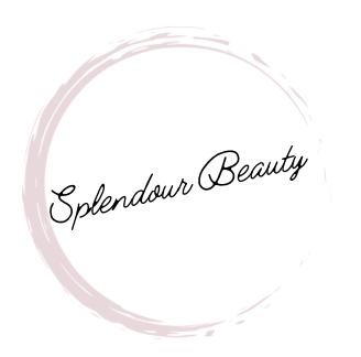 Splendour Beauty